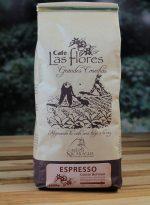 Grandes Cosechas Espresso