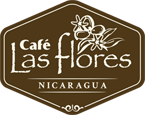 Grupoflores UG - Authentic Food